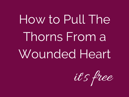 How To Pull The Thorns From a Wounded-9.png