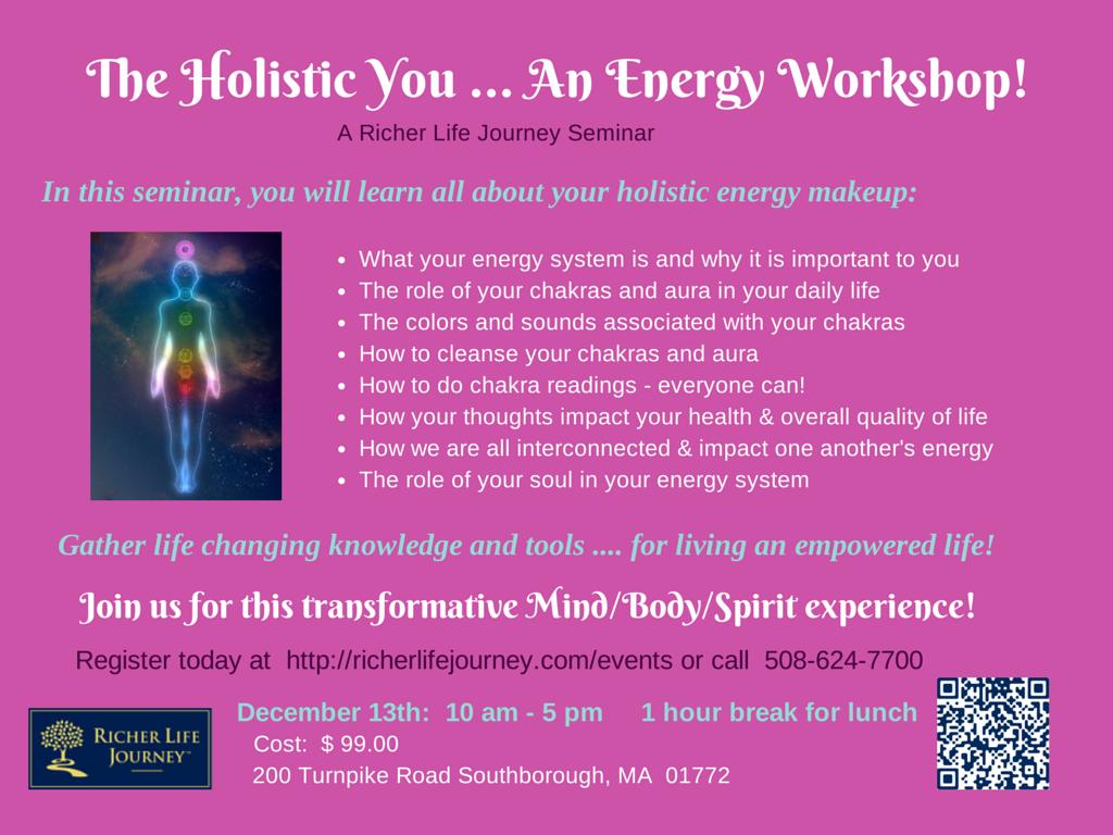 holistic-energy-chakras-aura-soul.jpg