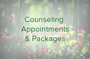 personal-counseling-spiritual-counseling.jpg