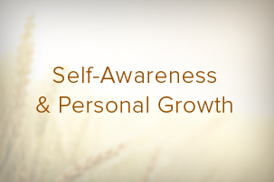 seminars-personal-growth-self-awareness.jpg
