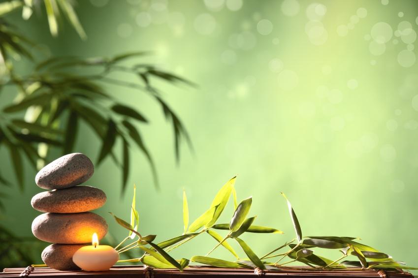 Reiki-healing-raiki-rekki-reiky-rieki-energy-healing-holistic-healing-spiritual-healing.jpg