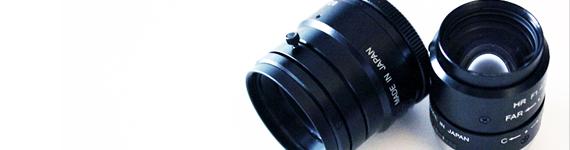 navitar_lens.png