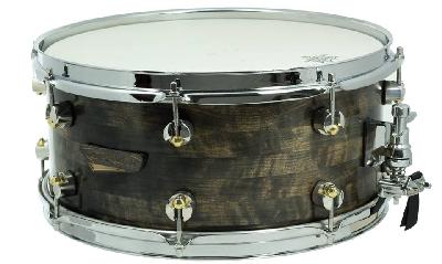rathkamp-drums-black-cherry