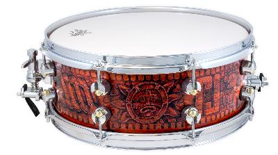 rathkamp-drums-aztec-warrior