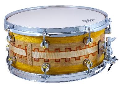 rathkamp-drums-sos