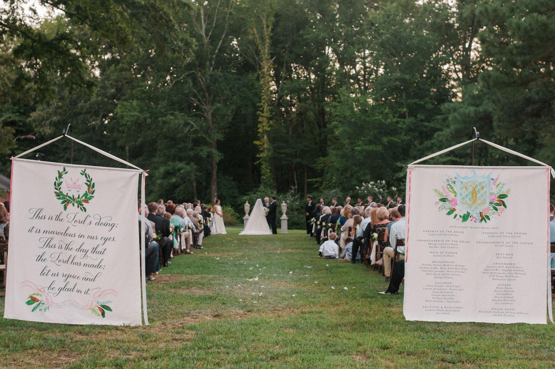 august_blume_southern_wedding-8.jpg