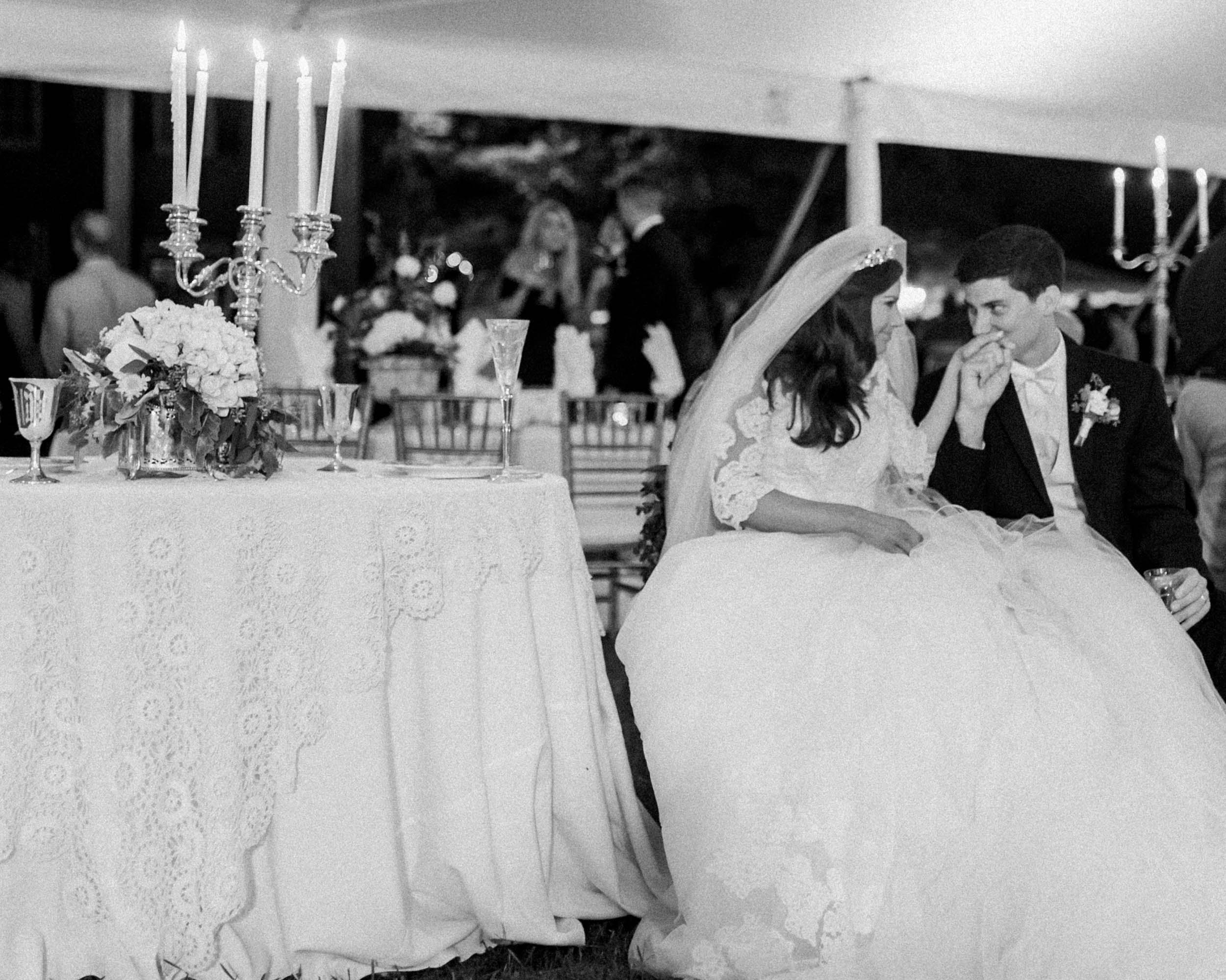 august_blume_southern_wedding-15.jpg