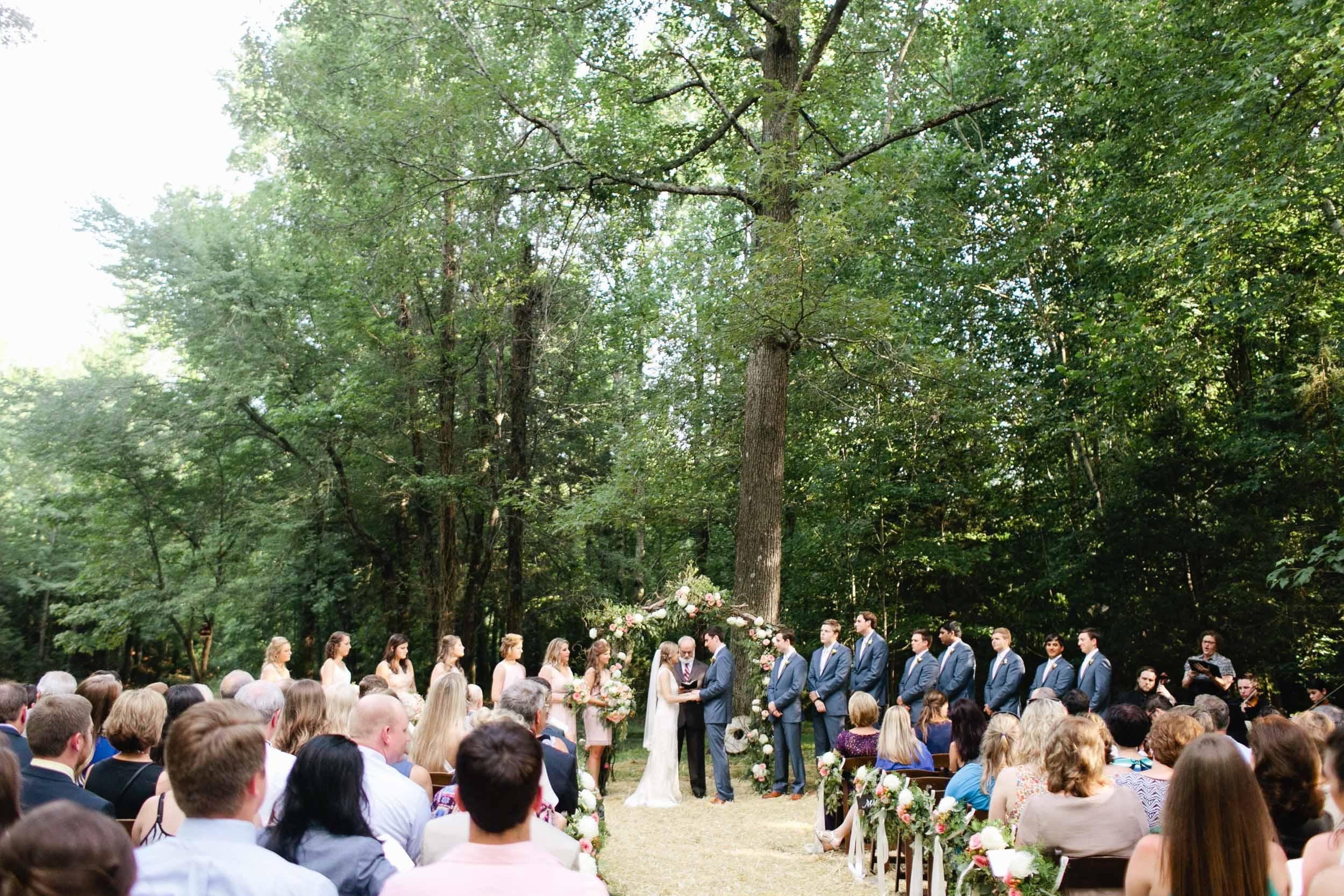 august_blume_farm_wedding-7.jpg