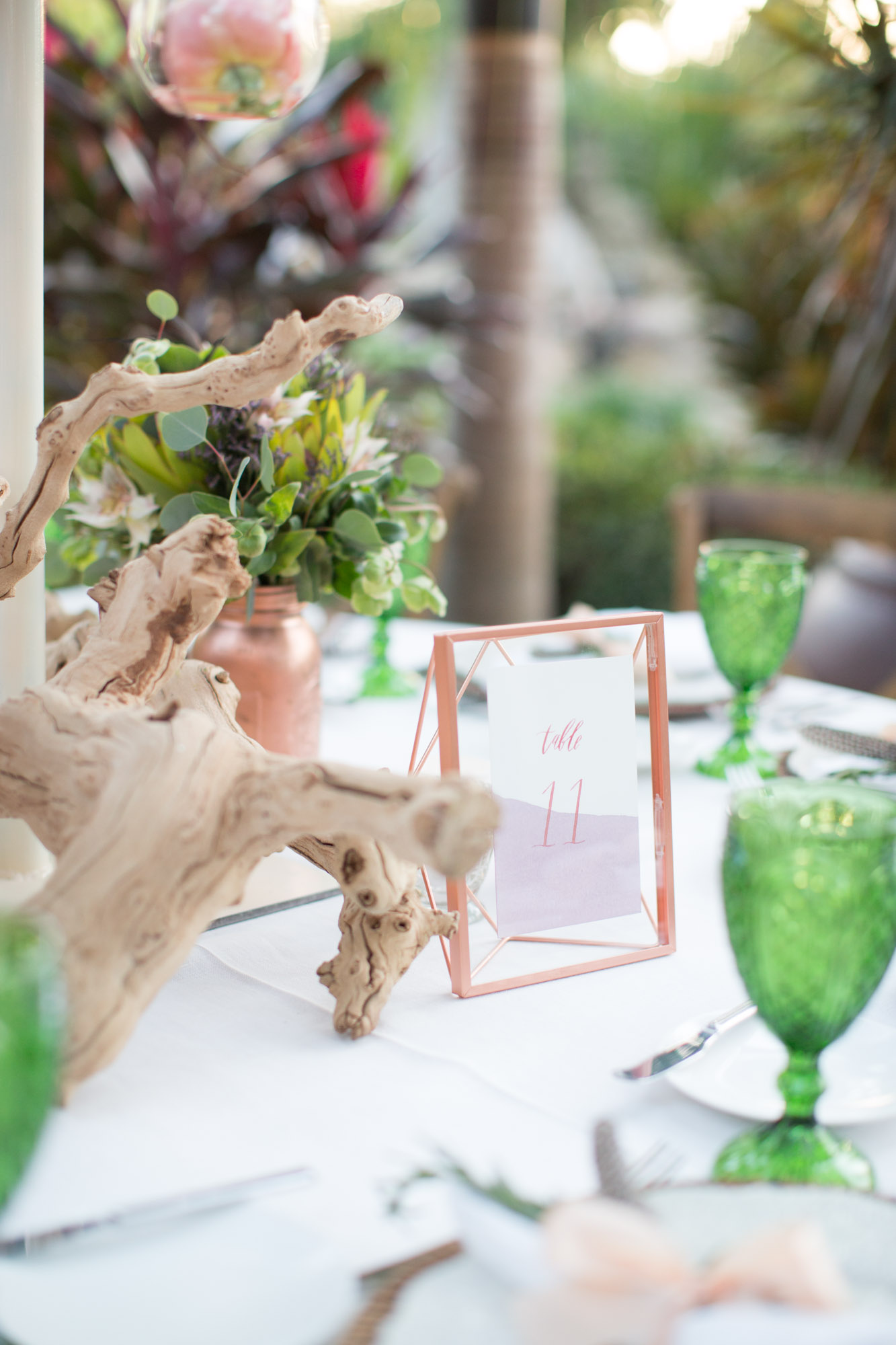 naples-botanical-garden-luxury-destination-wedding-anna-lucia-events-0626.jpg