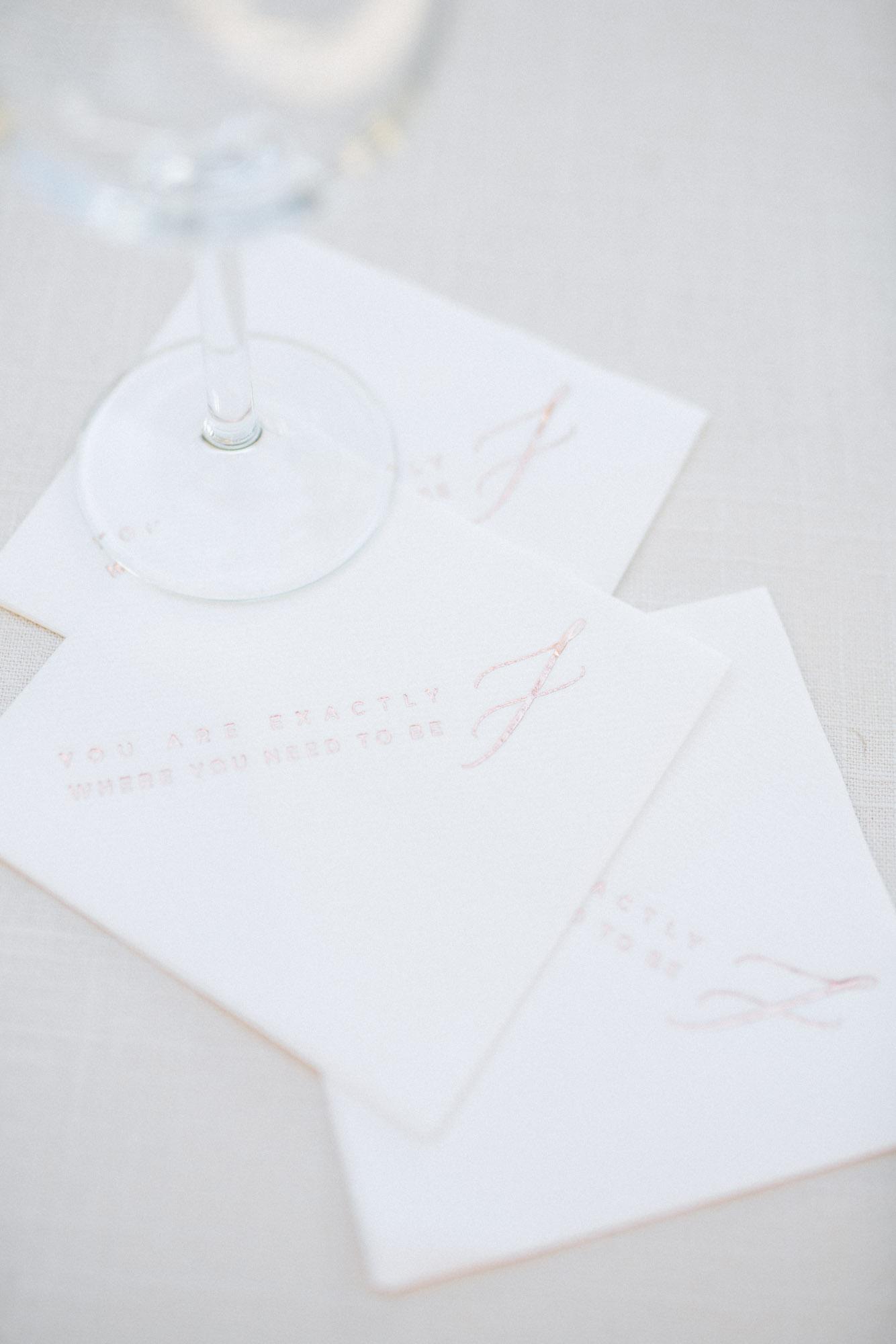 naples-botanical-garden-luxury-destination-wedding-anna-lucia-events-02740.jpg