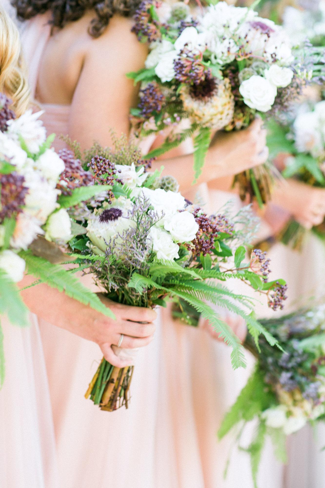 naples-botanical-garden-luxury-destination-wedding-anna-lucia-events-1258.jpg