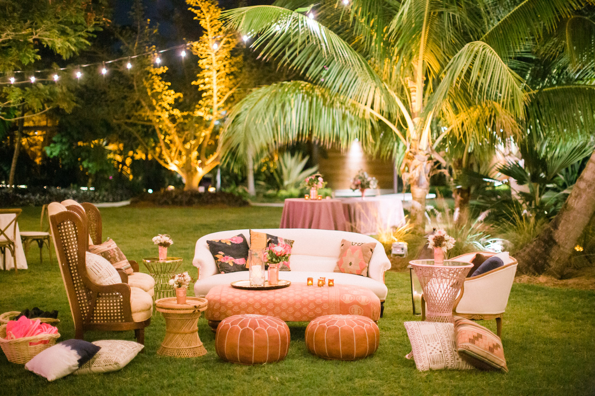 naples-botanical-garden-luxury-destination-wedding-anna-lucia-events-2633.jpg