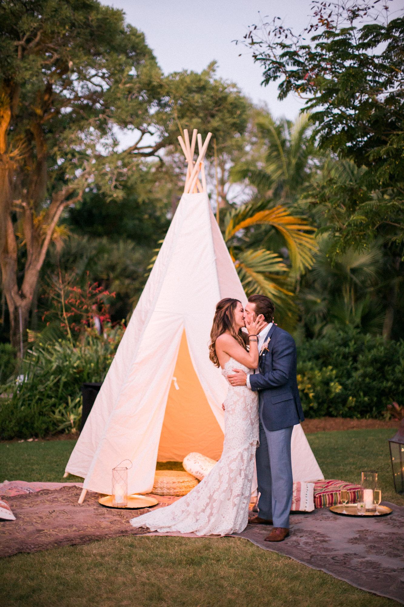 naples-botanical-garden-luxury-destination-wedding-anna-lucia-events-2470.jpg