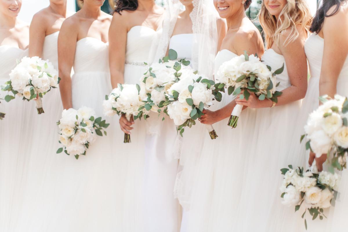 neutral-white-wedding.jpg