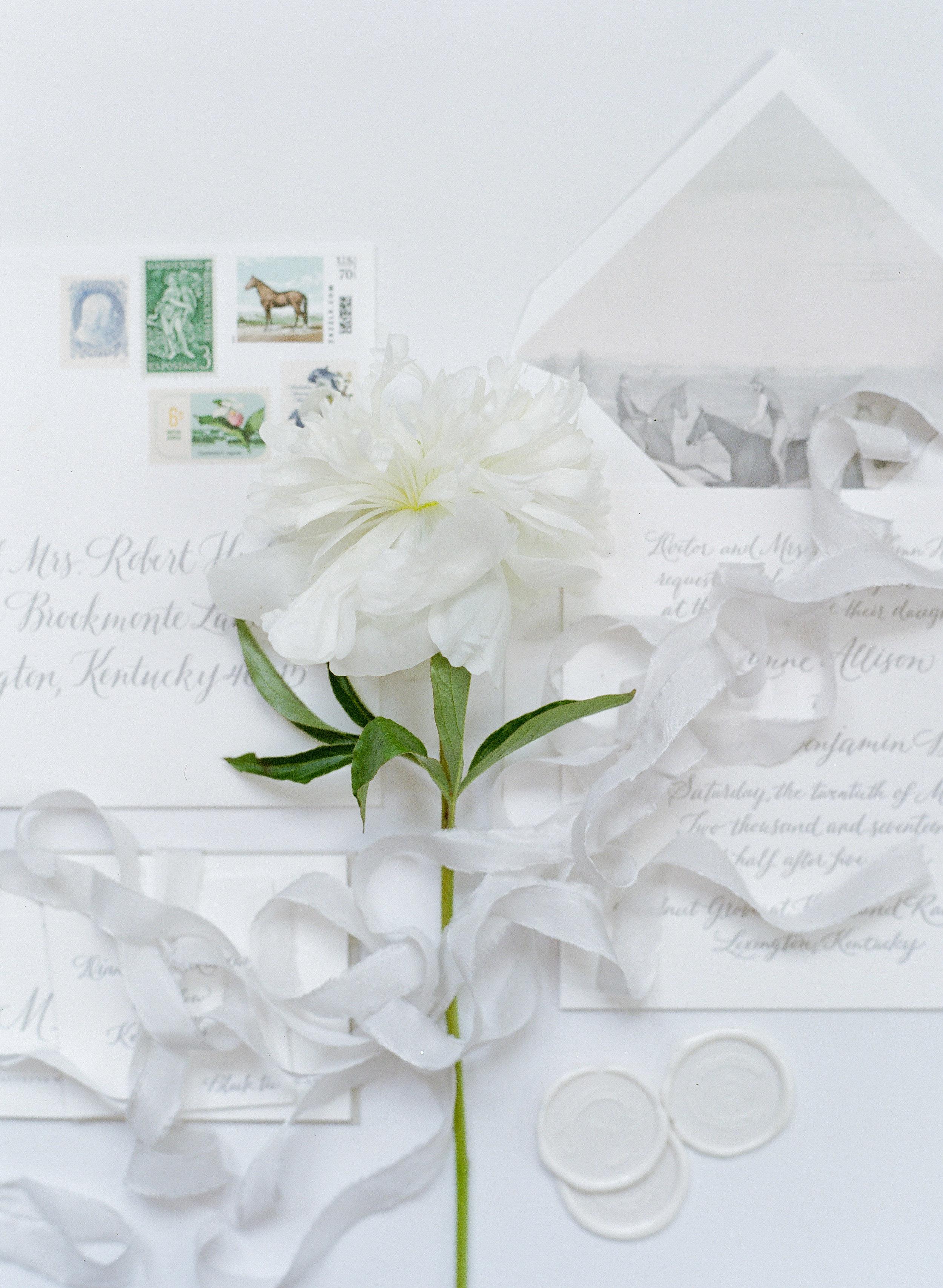 classic-letterpress-invitation.jpg