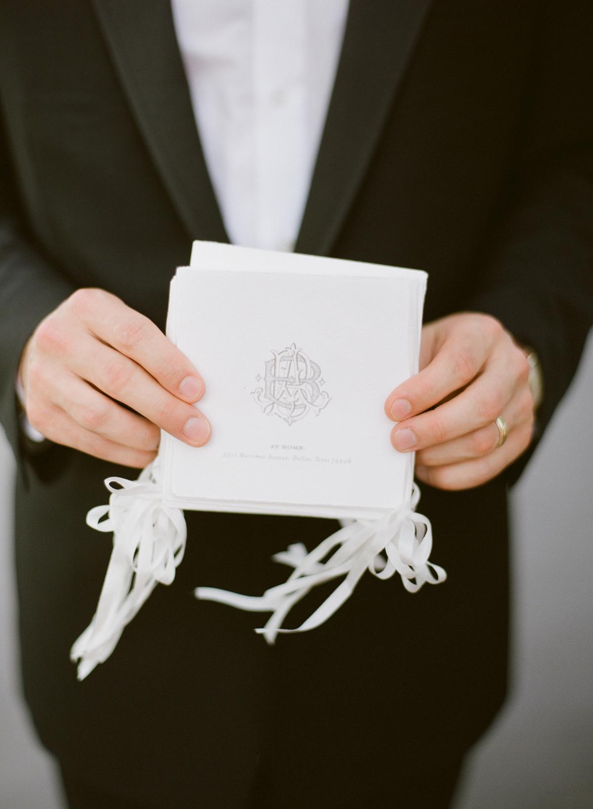 august-blume-monogram-wedding-programs.jpg