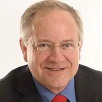 Dr. Ronald Prehn