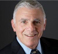 Dr. Barry Glassman