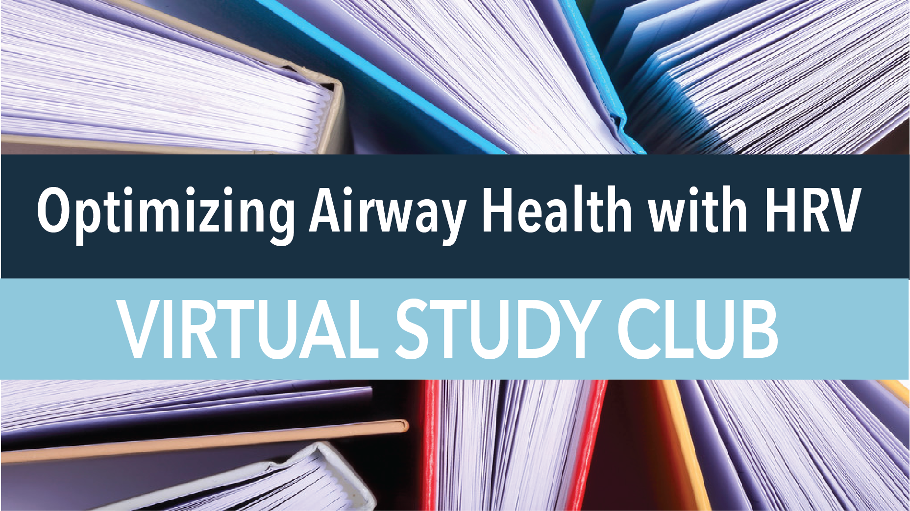 Optimizing Airway Health with HRV.png