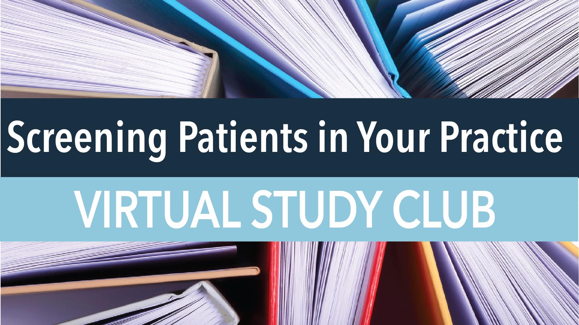 Screening Patients in Your Practice.png