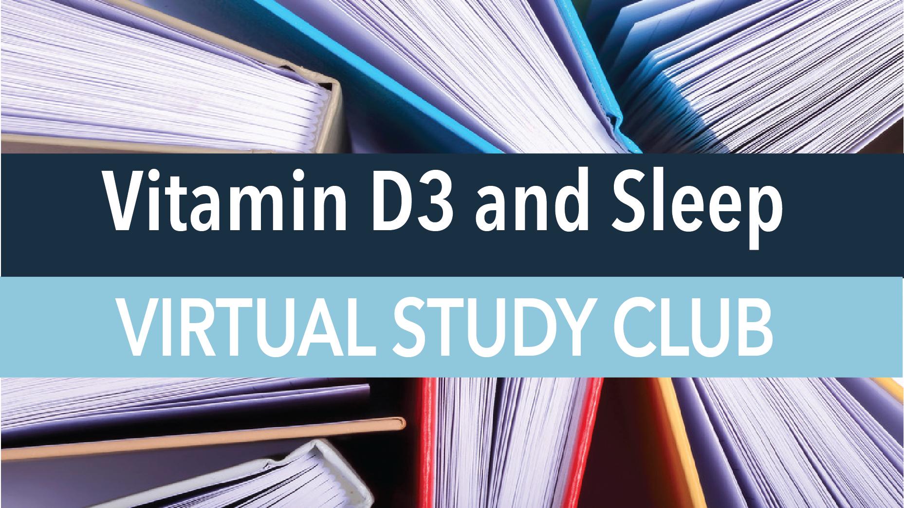 Vitamin D3 and Sleep.png