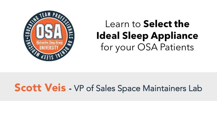 Select the Ideal Sleep Appliance.jpg