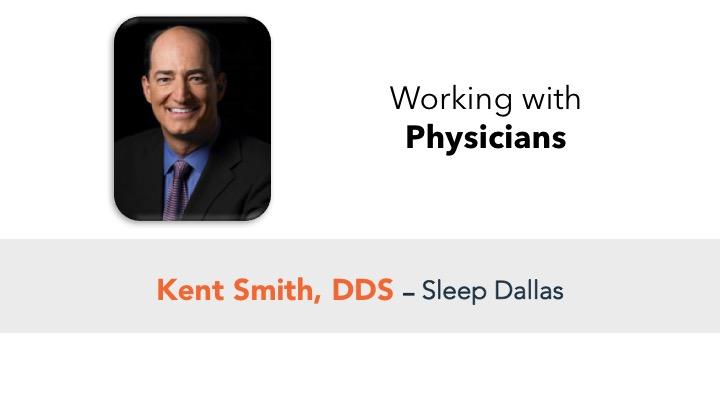dr kent smith webinar title slide.jpg