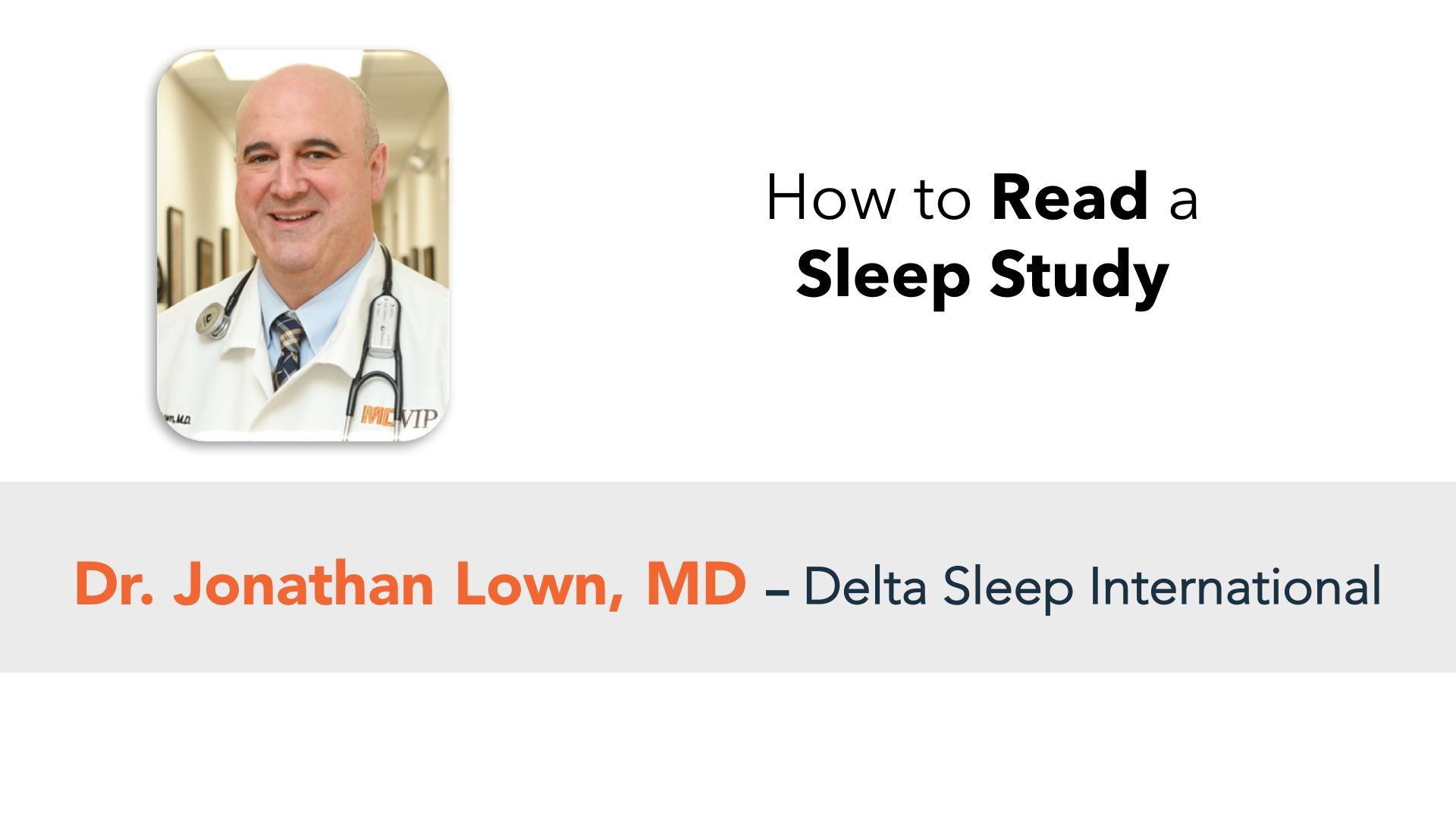 How to Read a Sleep Study Title Slide.jpg