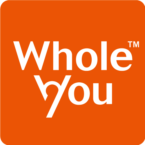 whole you logo square1.png
