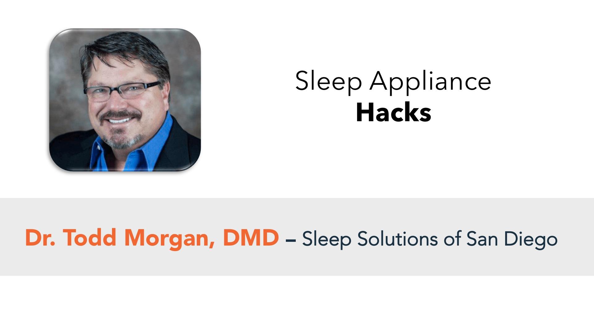 Morgan Sleep Appliance Hacks title.jpg