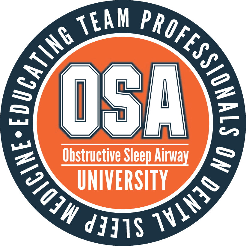 OSA+Round+Logo.png