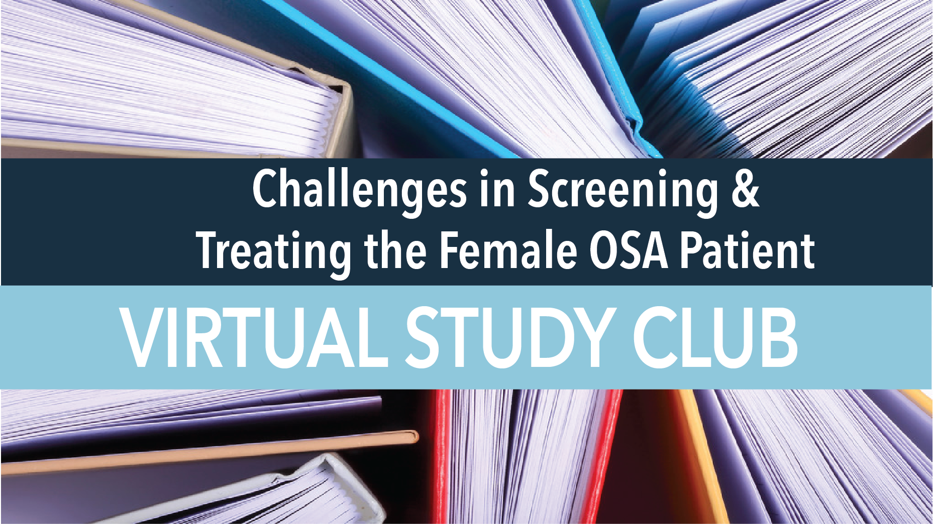 Challenges in Screening & Treating the Female OSA Patient.png
