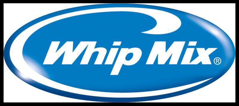 whipmix logo 2.png