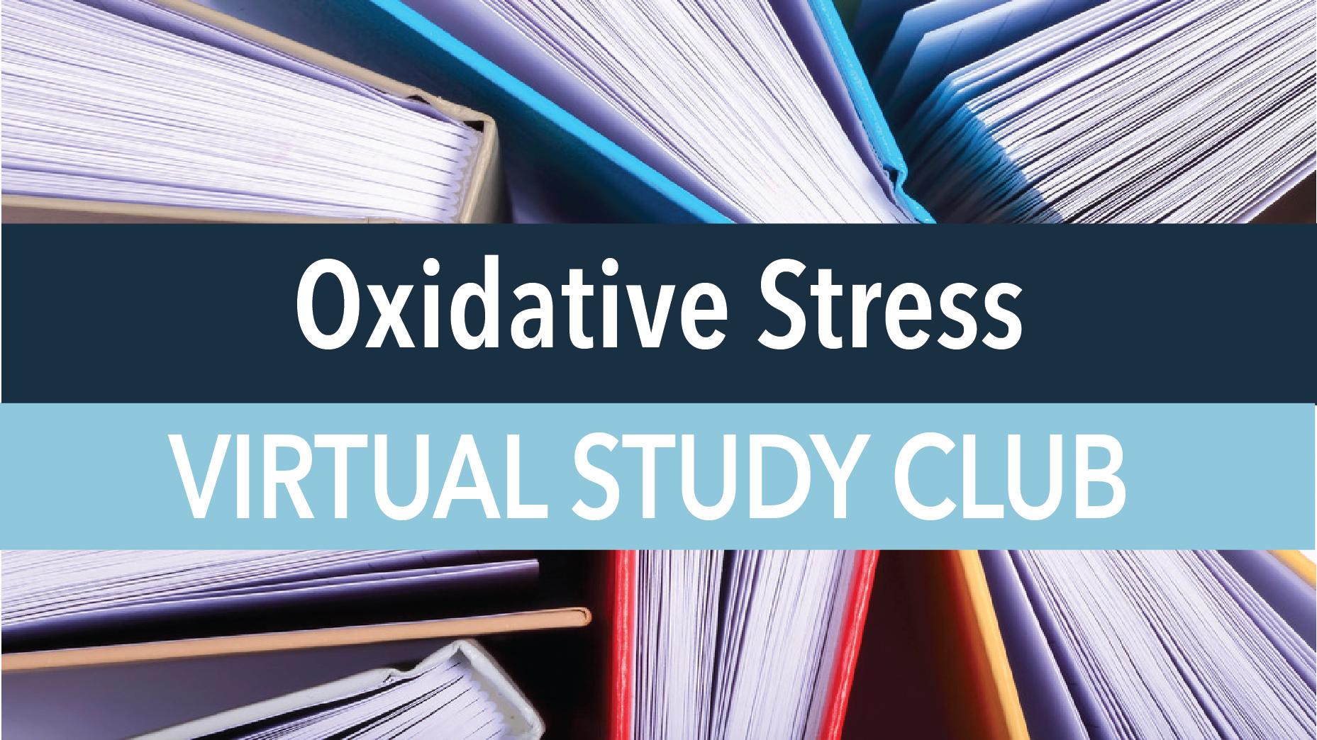 Oxidative Stress.png