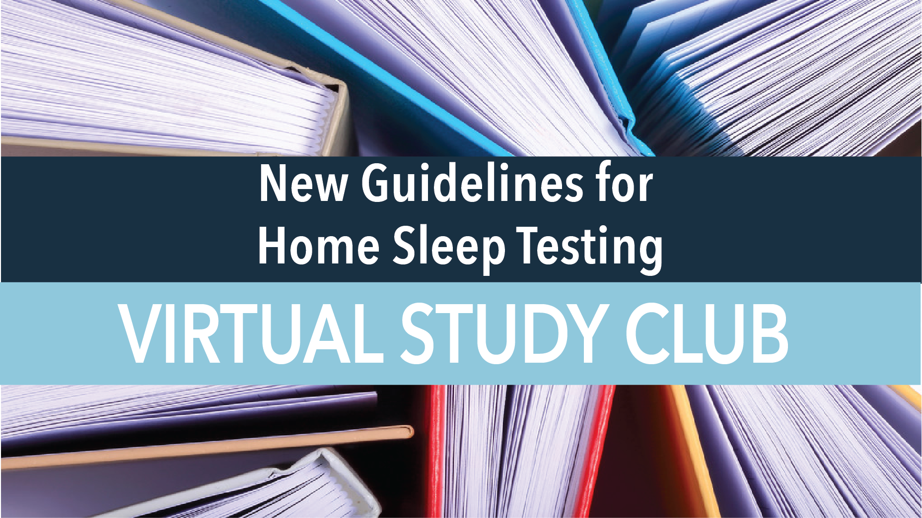 New Guidelines for Home Sleep Testing.png