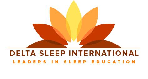 delta sleep logo.jpeg