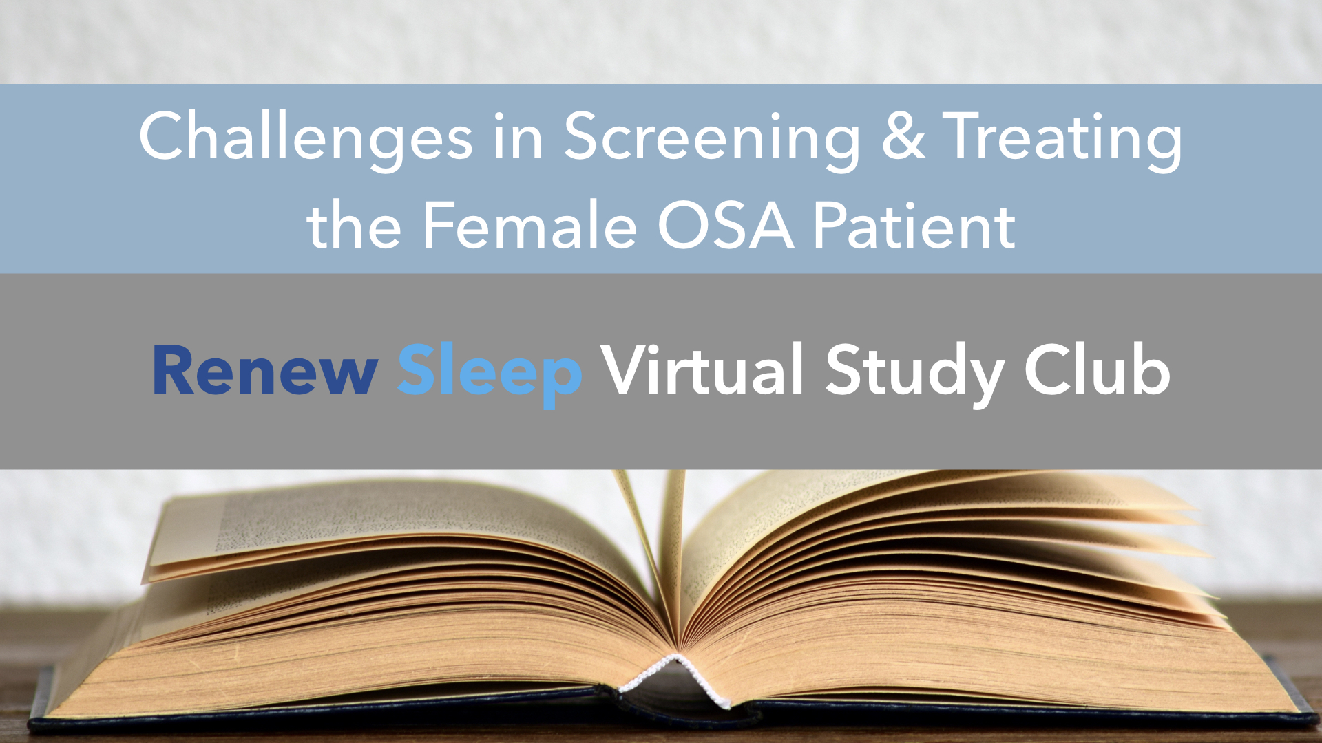 Challenges in Screening Females - Title.001.jpeg