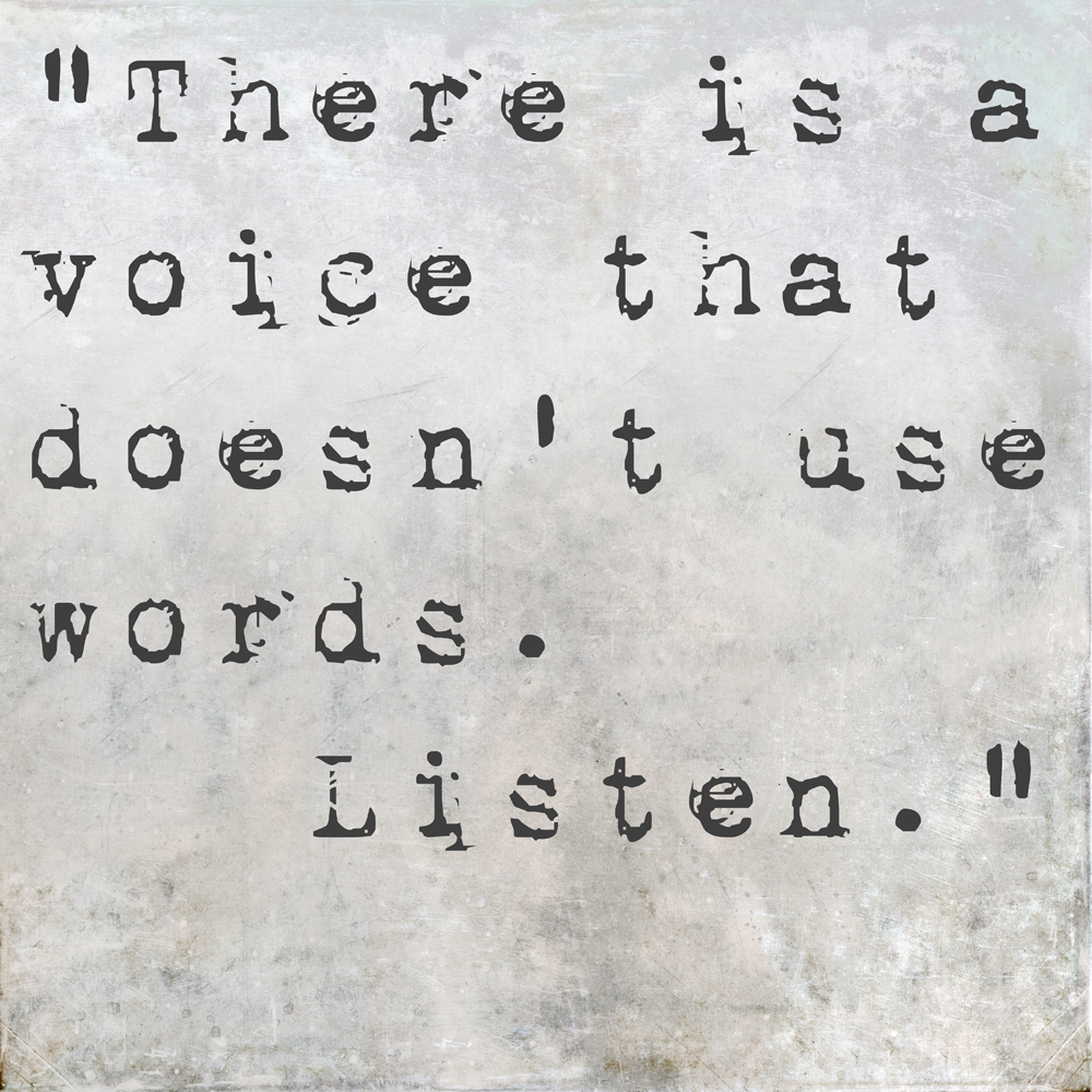 listen_quote.png