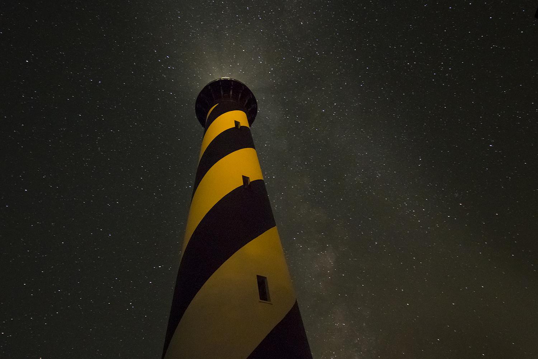 7D Lighthouse MW.jpg