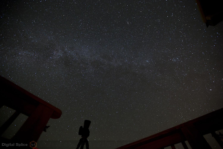 2015 - Milky Way POV.jpg