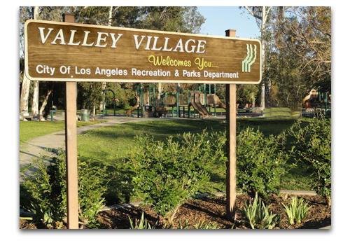 Valley Village.jpg