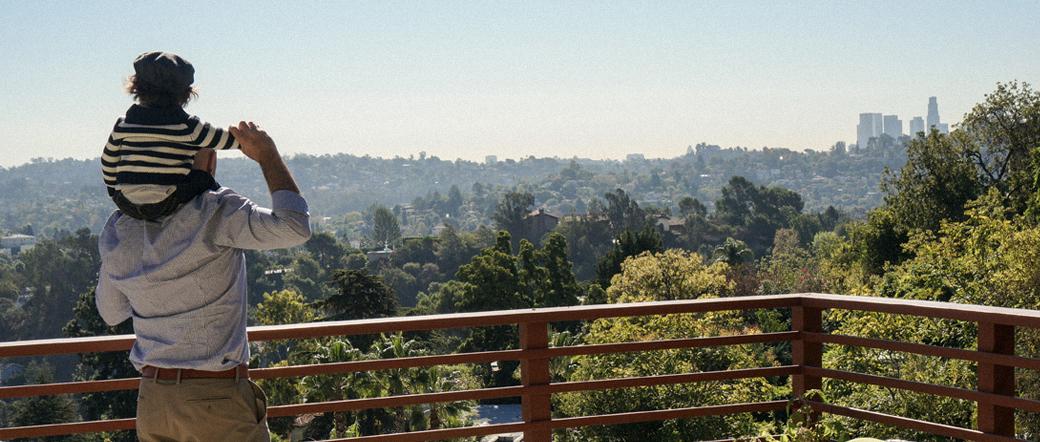La view2.jpg