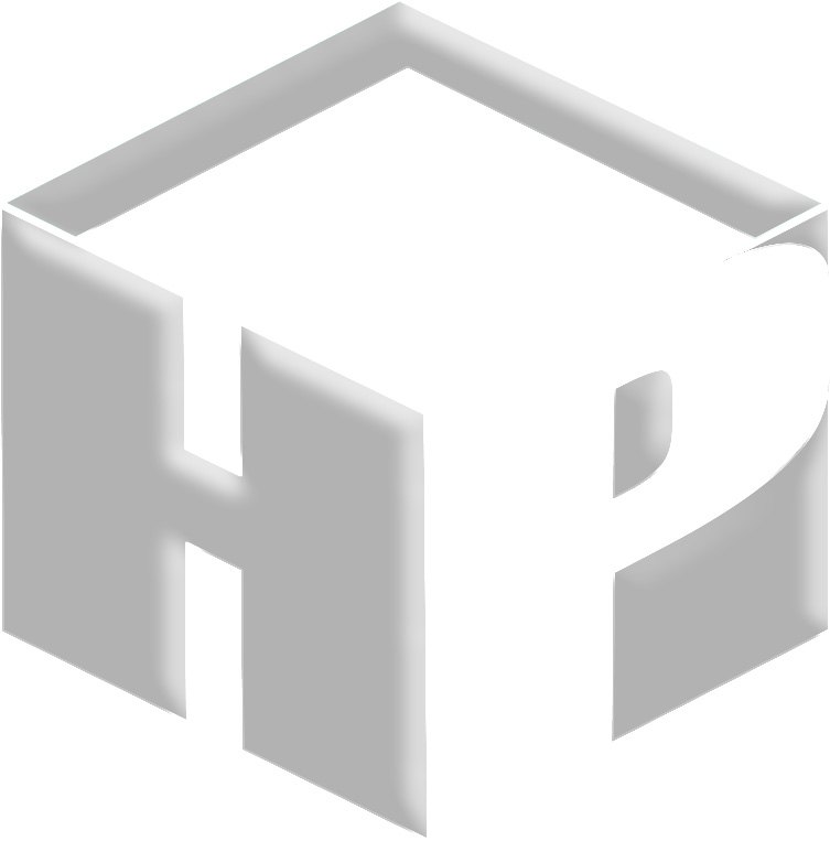 hp web icon.jpg