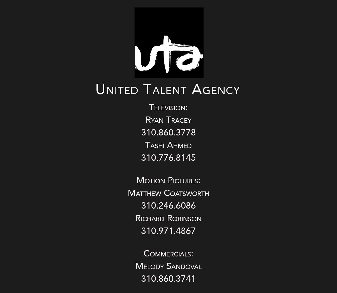UTA-Contact-website.jpg