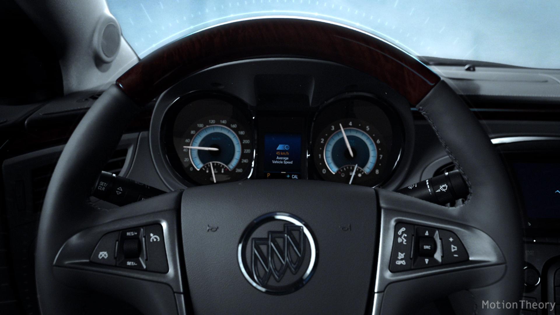 Buick_BehindTheBeauty_60_1080_422_HQ.mov_009_o.jpg
