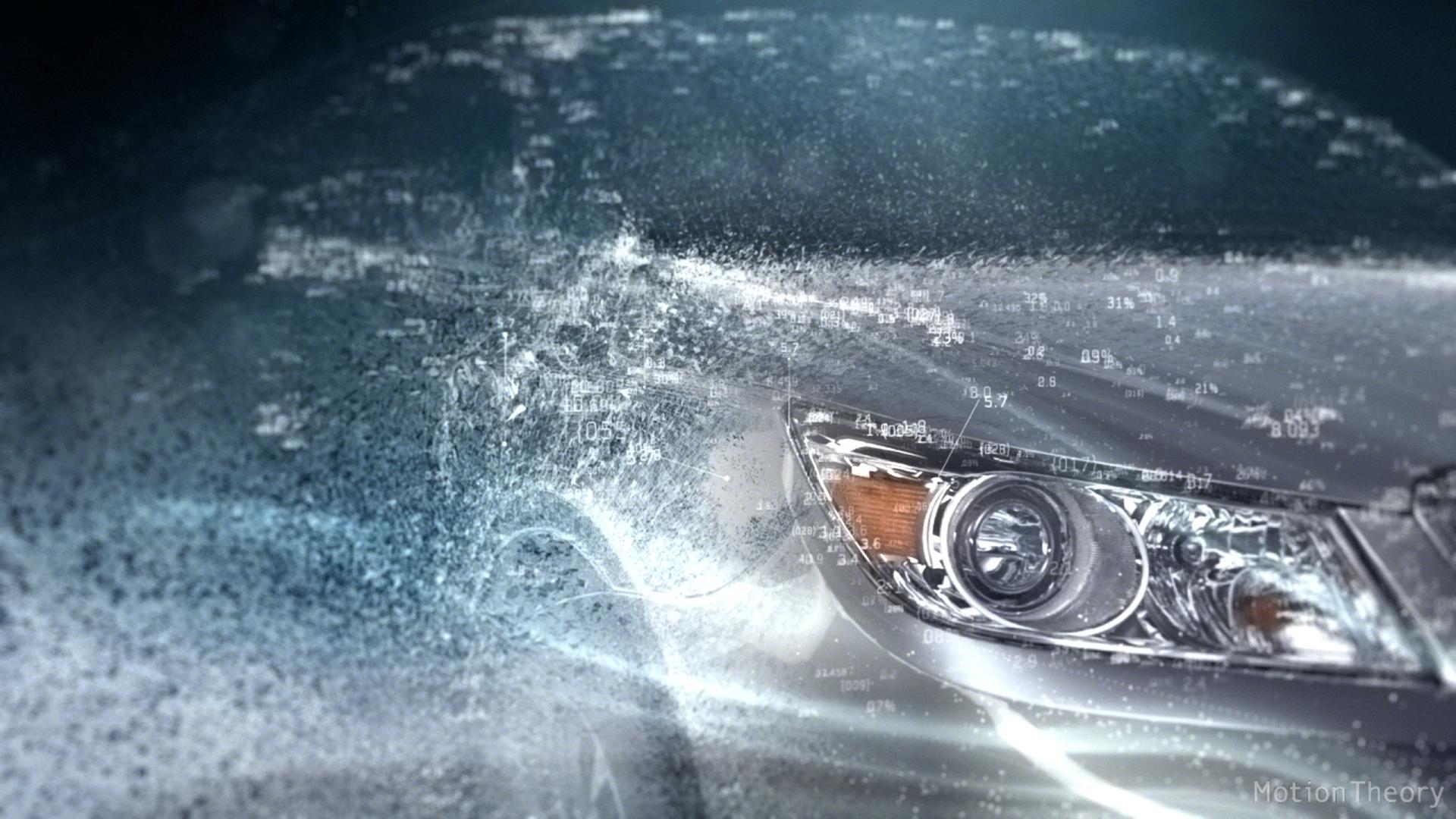 Buick_BehindTheBeauty_60_1080_422_HQ.mov_002_o.jpg