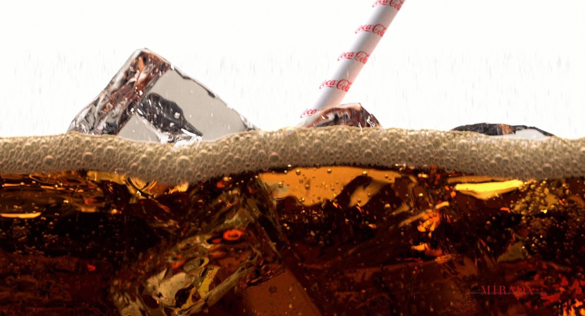 Coke_Carmichael.mov_008_960_2x.jpg