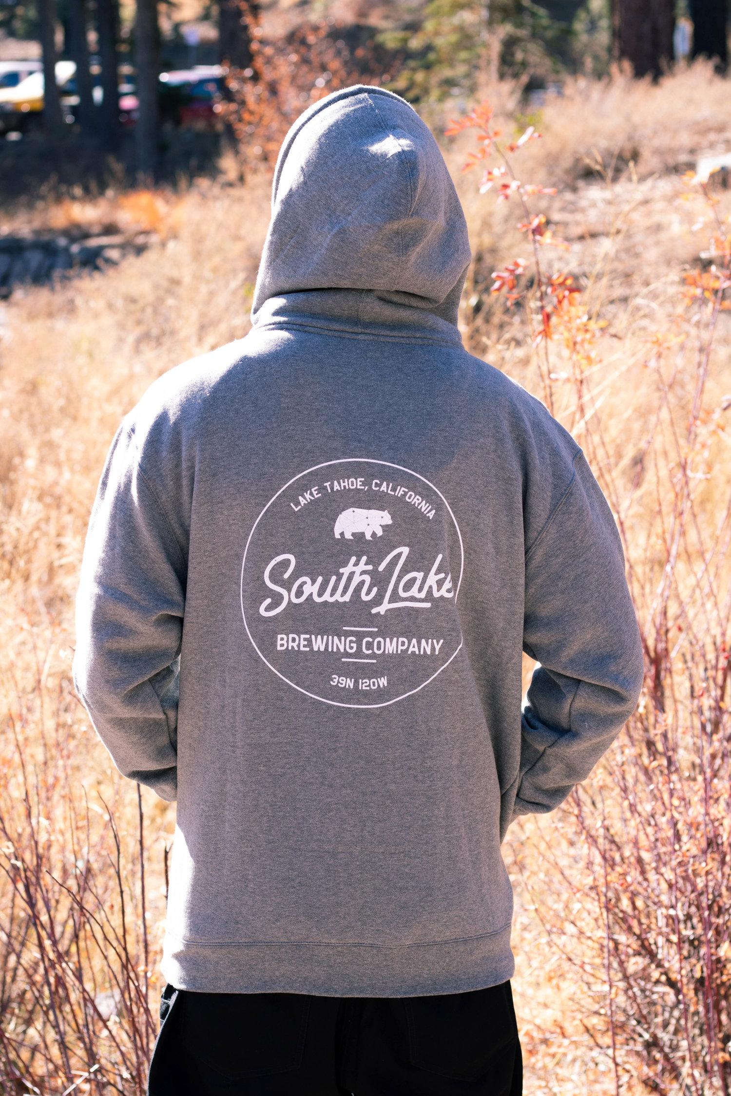 Hoodie Graphic by Perspektiiv Design Co. a Brand Designer in Portland, Oregon