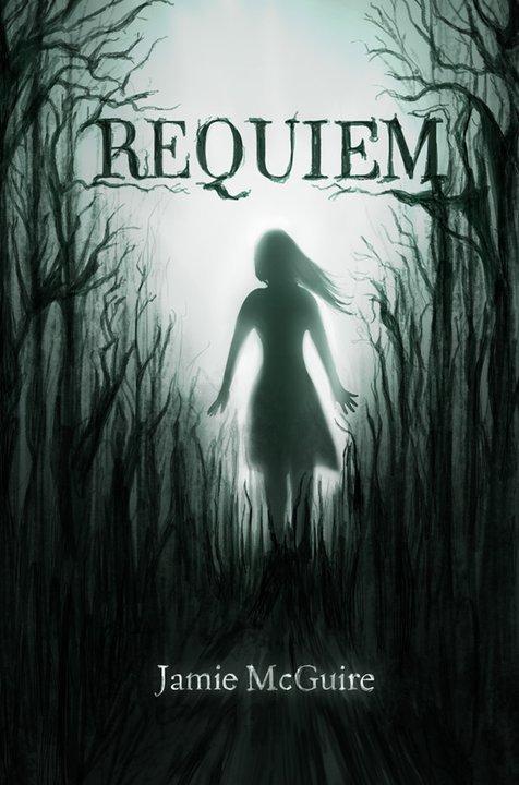 JMC_requiem-front-cover.jpg