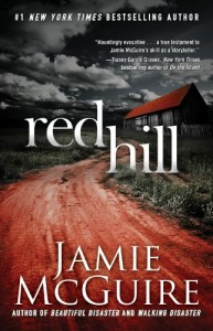 RED HILL COVER 193 X 300.jpg
